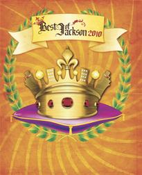 Best of Jackson 2010