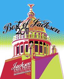 Best of Jackson 2011