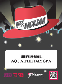 Best of Jackson 2016